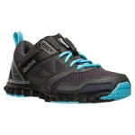 Reebok Men's RealFlex Speed 3.0 Training Shoes $30