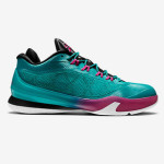 Jordan CP3.VIII Basketball Shoes $72 w/Coupon
