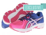 ASICS GEL-Contend 2 Training Shoes $40 Shipped
