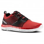 Men's Reebok ZQuick Dash Running Shoes $39.99 w/Coupon