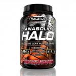 2.4LB Muscletech Anabolic Halo $26 Shipped