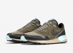 NIKE AIR ODYSSEY LTR - $79 + Free Shipping