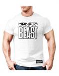 Monsta Clothing 'Monsta-BEAST' - $19.99 + Free Shipping
