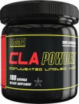 Half Price! $7 Man CLA Powder Fat Loss (2 for $14) w/Coupon