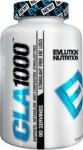 $8.5 EVLUTION NUTRITION CLA 1000, Fat Loss (2 for $17)
