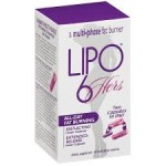 $14 Lipo-6 Hers (2 for $28)