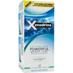 $17ea Xenadrine Fat Loss