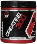 Half Price! $4.5 ProSupps Creatine Monohydrate (2 for $9) w/Coupon