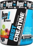 Half Price! $13.5 BPI Best Creatine (2 for $27)