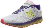 Women's New Balance M980V1 Fresh Foam Training Shoe $70 Shipped