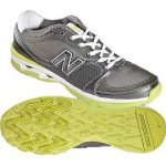 Women's New Balance 812 Training Shoes $30 Shipped