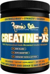 Half Price. $5 Ronnie Coleman Creatine XS (2 for $11) w/Coupon
