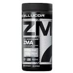 COR-Performance ZMA Testosterone $31 Free Shipping