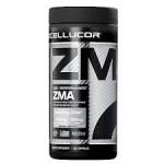 COR-Performance ZMA Testosterone $31 Free Shipping