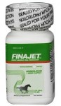 $21 GAT Finajet Post Workout (2 for $41) w/Coupon