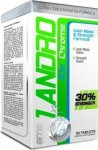 1-Andro Liquid - $24ea w/ TF Supplements Coupon