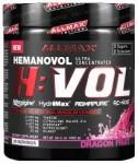 Allmax H:VOL, Pre workout + Aminocore BCAA $28 w/Coupon