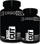 ErgoCut - Fat Loss Support - 120caps - $17.99 w/Bodybuilding Coupon
