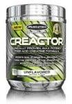 MuscleTech Creactor - <span> $14.99EA</span>