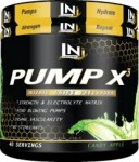 $13.5 PumpX3 Pre Workout (2 for $27)