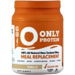 $16.5 Only Protein:Meal Replacement (2 for $33)
