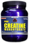 $10 LG Sciences Creatine (2 for $20) w/Coupon