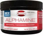 $24 PES Alphamine Fat Burner (2 for $48) w/Coupon