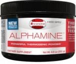 $24 PES Alphamine Fat Burner (2 for $48) w/Coupon