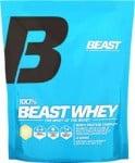 4LB 100% Beast Whey $36