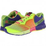 Reebok One Guide 2.0 Traning Shoes $45 Shipped