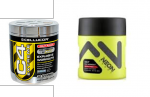 Half Price! Cellucor C4 Extreme + Volt pre-workouts $30 w/Exclusive Coupon