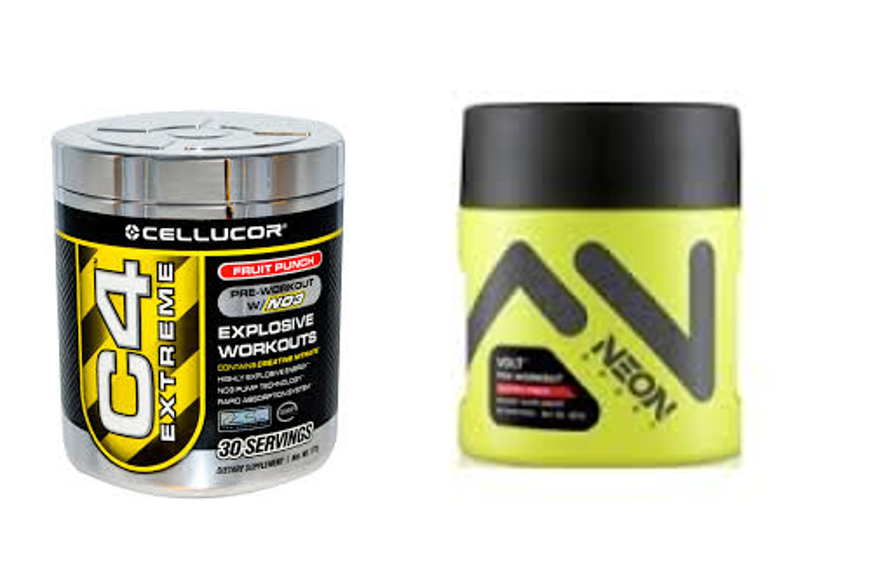 Buy your post workout recovery supplements at The Vitamin Shoppe. Intra & post workout supplements assist with muscle recovery. Browse top brands like BodyTech brand and BPI Sports. Free shipping on qualified purchases or stop by one of our convenient nationwide locations.