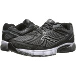 Men's Saucony Grid Ignition 5 Training shoes $28 Shipped