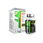 $24 AMS 4 AD - (2 for $48) w/Coupon