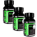 $24 AMS Decavol Liquid - (2 for $48) w/Coupon