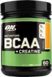 $10 Instantized BCAA + Creatine - (2 for $20) w/Coupon