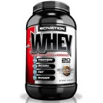 4LB Scivation Whey Protein $28