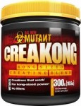 $8 CreaKong Creatine (2 for $16)