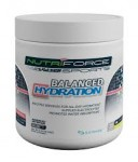 Half Price! $5 Balanced Hydration, Water loss (2 for $10)