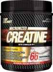 $3 Micronized Creatine (3 for $10)