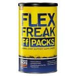 PharmaFreak Flex Freak $18