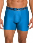$15 UA Mesh Boxerjocks (2 for $30)