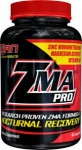 $6 S.A.N. ZMA PRO Post Workout (2 for $12)