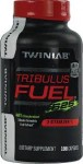 $6 Tribulus Fuel (2 for $12)