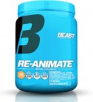 $18.5 Beast Re-Animate Post workout (2 for $37)