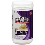 1.3 LB EAS Soy Protein $7 Shipped W/Coupon