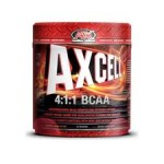 Athletic Xtreme Axcell BCAA $5