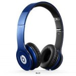 Dr. Dre Solo HD Drenched Folding Headphones $119 Shipped