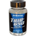 $7 Dymatize Trib-650 (2 for $14) w/Exclusive Coupon