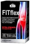$4.5 Fitflex Extra Strength Joint Formula (2 for $9) w/Coupon